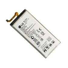 Аккумулятор (батарея) для LG G7 Plus ThinQ BL-T39 Оригинал