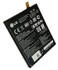 Аккумулятор (батарея) для LG D955, G Flex BL-T8 Оригинал