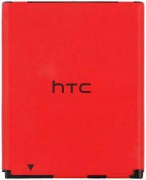Аккумулятор (батарея) для HTC BL01100, 35H00193-00M, 35H00194-00M (Desire 200, A320e Desire C), 1230 mAh Оригинал