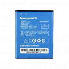 Аккумулятор (батарея) для Lenovo BL205 P770 3500 mAh Оригинал