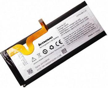 Аккумулятор (батарея) для Lenovo BL207 K900 Оригинал