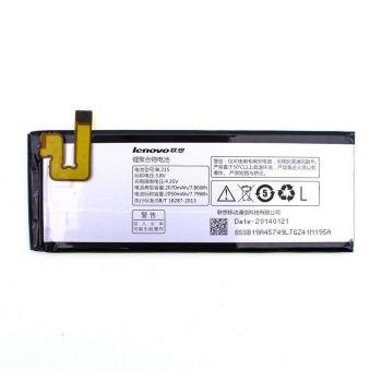 Аккумулятор (батарея) для Lenovo BL215 S960 Оригинал