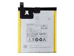 Аккумулятор (батарея) для Lenovo BL220 S850 2150 mAh Оригинал