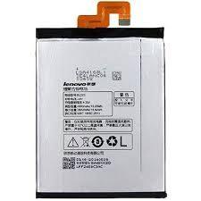 Аккумулятор (батарея) для Lenovo BL223 K920, Vibe Z2 3900 mAh Оригинал
