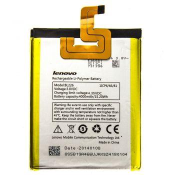 Аккумулятор (батарея) для Lenovo BL226 S860 Оригинал
