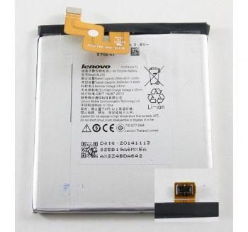 Аккумулятор (батарея) для Lenovo BL230 Vibe Z2 Оригинал