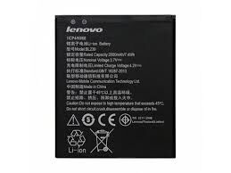 Аккумулятор (батарея) для Lenovo BL239 A399, A330E Оригинал