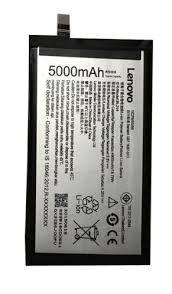 Аккумулятор (батарея) для Lenovo Vibe P1 BL244 Оригинал