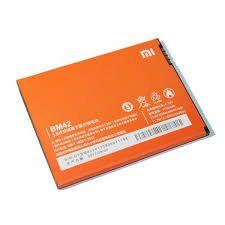 Аккумулятор (батарея) для Xiaomi Redmi Note BM42 3100 mAh Оригинал