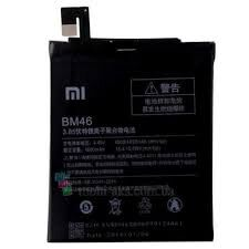Аккумулятор (батарея) для Xiaomi Redmi Note 3, Redmi Note 3 Pro, Redmi Note 3i Pro SE BM46 Оригинал