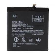 Аккумулятор (батарея) для Xiaomi Mi Mix BM4C 3000 mAh Оригинал