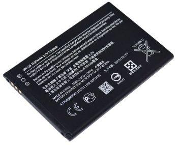 Аккумулятор (батарея) для Nokia BN-06 Lumia 430 Оригинал