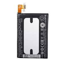 Аккумулятор (батарея) для HTC BO58100, 35H00210-00M, 35H00210-01M 601n One mini, 601e, 603e, HTC J Оригинал