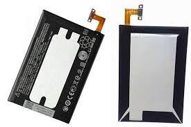 Аккумулятор (батарея) для HTC BOP6B100, 35H00214-00M One M8, M8e, One E8 Оригинал