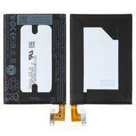 Аккумулятор (батарея) для HTC BOP6M100 One M8 mini, One mini 2 Оригинал