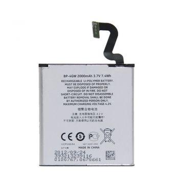 Аккумулятор (батарея) для Nokia BP-4GW Lumia 920 Оригинал