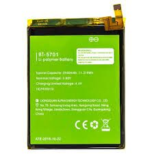 Аккумулятор (батарея) для Leagoo S8 BT-5701 Оригинал