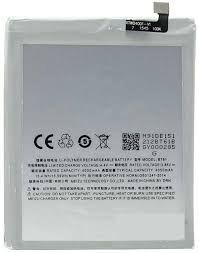 Аккумулятор (батарея) для Meizu BT61 M3 Note (M681) Оригинал