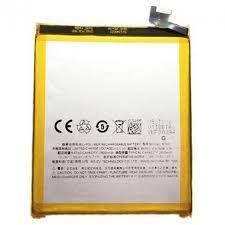 Аккумулятор (батарея) для Meizu M3S mini, M3 BT68 Оригинал