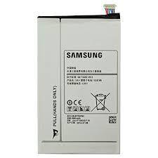 Аккумулятор (батарея) для Samsung EB-BT705FBC T700, T705 4900 mAh Оригинал