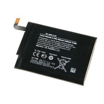 Аккумулятор (батарея) для Nokia BV-4BW Nokia 1515, 1520 Lumia Оригинал