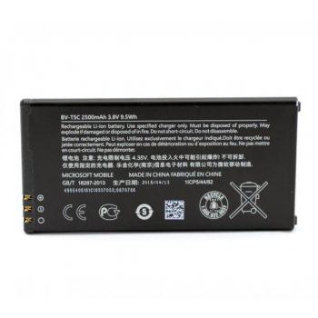 Аккумулятор (батарея) для Nokia BV-T5C Lumia 640 Оригинал