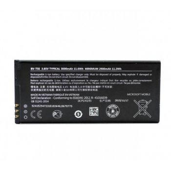 Аккумулятор (батарея) для Nokia BV-T5E Lumia 950 Оригинал