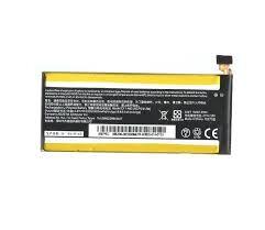 Аккумулятор (батарея) для Asus C11-A80 Padfone Infinity Оригинал