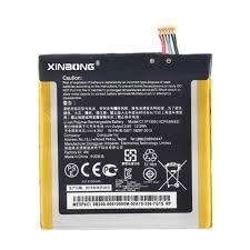 Аккумулятор (батарея) для Asus C11P1309 ME560CG Fonepad Note 6, Fonepad Note FHD6 Оригинал