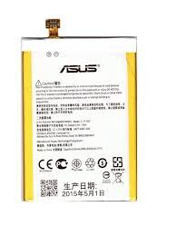 Аккумулятор (батарея) для Asus C11P1325 ZenFone 6 A600CG 3330mAh Оригинал