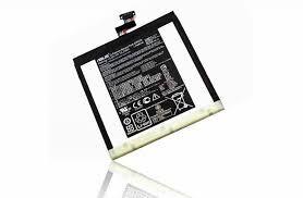 Аккумулятор (батарея) для Asus C11P1331 Fonepad 8 Оригинал