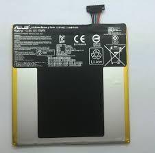 Аккумулятор (батарея) для Asus C11P1402 FE375CG FonePad Оригинал