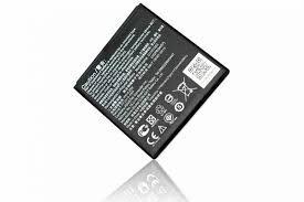 Аккумулятор (батарея) для Asus C11P1403 Asus Zenfone 4 A450CG Оригинал