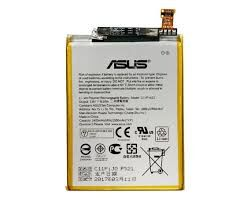 Аккумулятор (батарея) для Asus C11P1423 ZenFone 2 ZE500CL, Zenfone 2E Оригинал