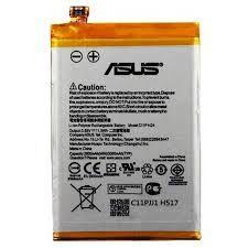 Аккумулятор (батарея) для Asus C11P1424 ZenFone 2 ZE550CL, ZE550ML, ZenFone 2 Deluxe ZE551ML, ZenFone Go ZB552K Оригинал