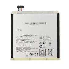 Аккумулятор (батарея) для Asus C11P1505 ZenPad Z380C, Z380KL Оригинал