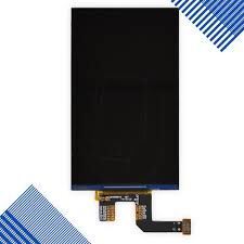 Дисплей (LCD) LG D320 Optimus L70, D325 Optimus L70 Dual Оригинал
