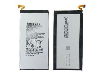 Аккумулятор (батарея) для Samsung EB-BA700ABE A700F Galaxy A7, A700H Galaxy A7 Оригинал