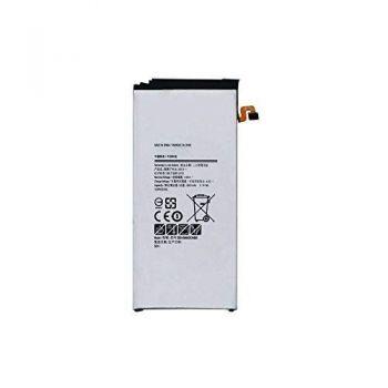 Аккумулятор (батарея) для Samsung EB-BA800ABE A800 Dual Galaxy A8 Оригинал