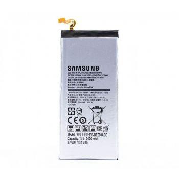 Аккумулятор (батарея) для Samsung EB-BE500ABE E500H GALAXY E5 Оригинал