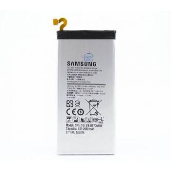 Аккумулятор (батарея) для Samsung EB-BE700ABE E700H GALAXY E7 Оригинал