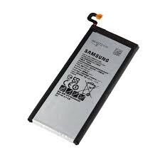 Аккумулятор (батарея) для Samsung EB-BG928ABE G928F Galaxy S6 Edge+ Оригинал