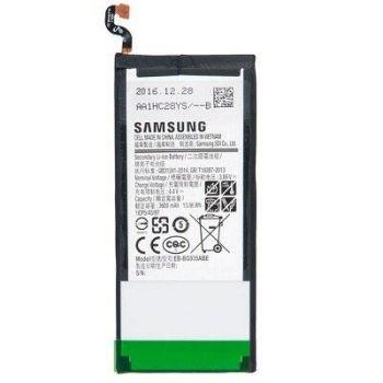 Аккумулятор (батарея) для Samsung EB-BG935ABE G935F Оригинал
