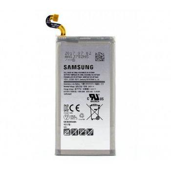 Аккумулятор (батарея) для Samsung EB-BG955ABE G955 GALAXY S8 Plus Оригинал