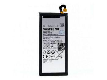 Аккумулятор (батарея) для Samsung EB-BJ530ABE J530 J5 2017 Оригинал