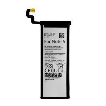 Аккумулятор (батарея) для Samsung EB-BN920ABE Note 5 Оригинал