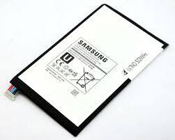 Аккумулятор (батарея) для Samsung EB-BT330FBU T330, T331, T335, T338 Оригинал