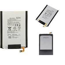 Аккумулятор (батарея) для Motorola EZ30 XT1100 XT1103 Оригинал
