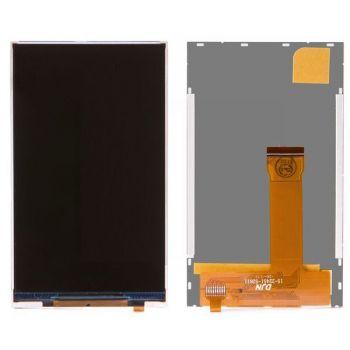 Дисплей (LCD) Fly FS401 Stratus 1 Оригинал