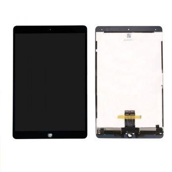 Дисплей Apple iPad Air 3 2019 A2153, A2123, A2154, A2152 с сенсором (тачскрином) черный Оригинал